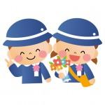 幼稚園の謝恩会、何を着ていくの?挨拶文や親の出し物はどうしたらいい?