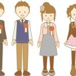 小学校卒業式、女の子の服装を紹介☆人気の卒服は?