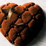 バレンタインに有名ホテルのチョコを☆2016 オススメまとめパート2